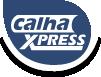 Logo Calha Xpress